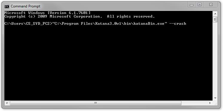 CommandPromptKB.PNG